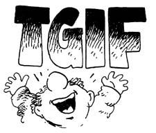 Free TGIF Cliparts, Download Free Clip Art, Free Clip Art