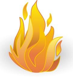 free fire clipart [ 1322 x 1085 Pixel ]