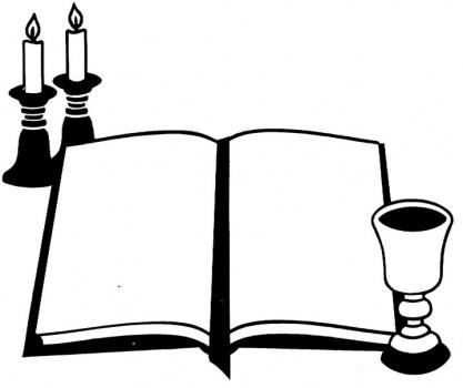 Free Shabbat Cliparts, Download Free Clip Art, Free Clip
