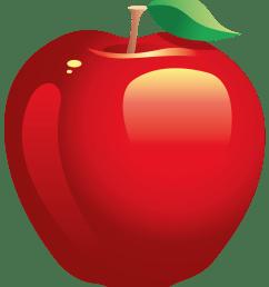 apple pic [ 1271 x 1449 Pixel ]