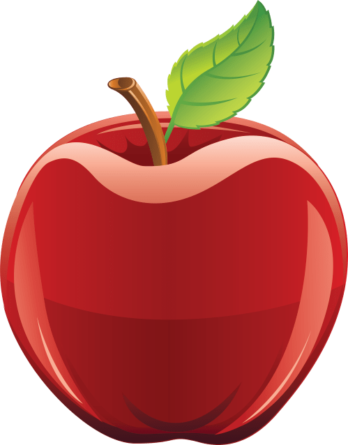 small resolution of apple png image free download apple png