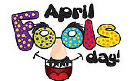 small resolution of free april clipart