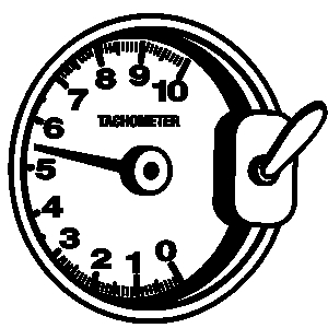 Free Tachometer Cliparts, Download Free Clip Art, Free