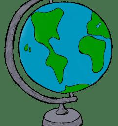 world clipart [ 1286 x 1600 Pixel ]