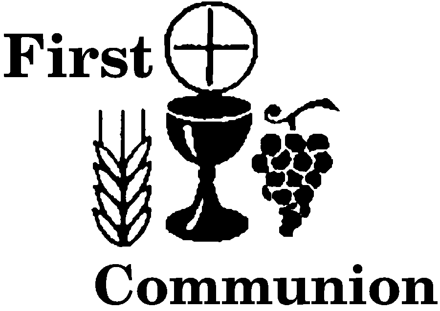 Free Communion Cliparts, Download Free Clip Art, Free Clip