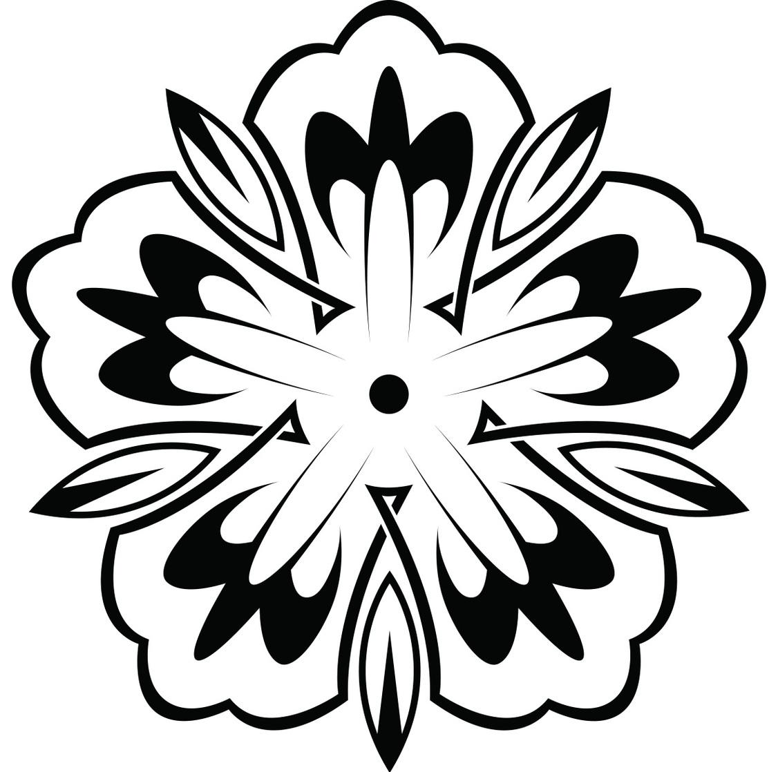 Free Maui Cliparts Download Free Clip Art Free Clip Art