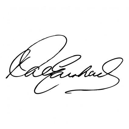 Free Autograph Cliparts, Download Free Clip Art, Free Clip