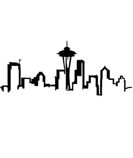 Free Tulsa Cliparts, Download Free Clip Art, Free Clip Art