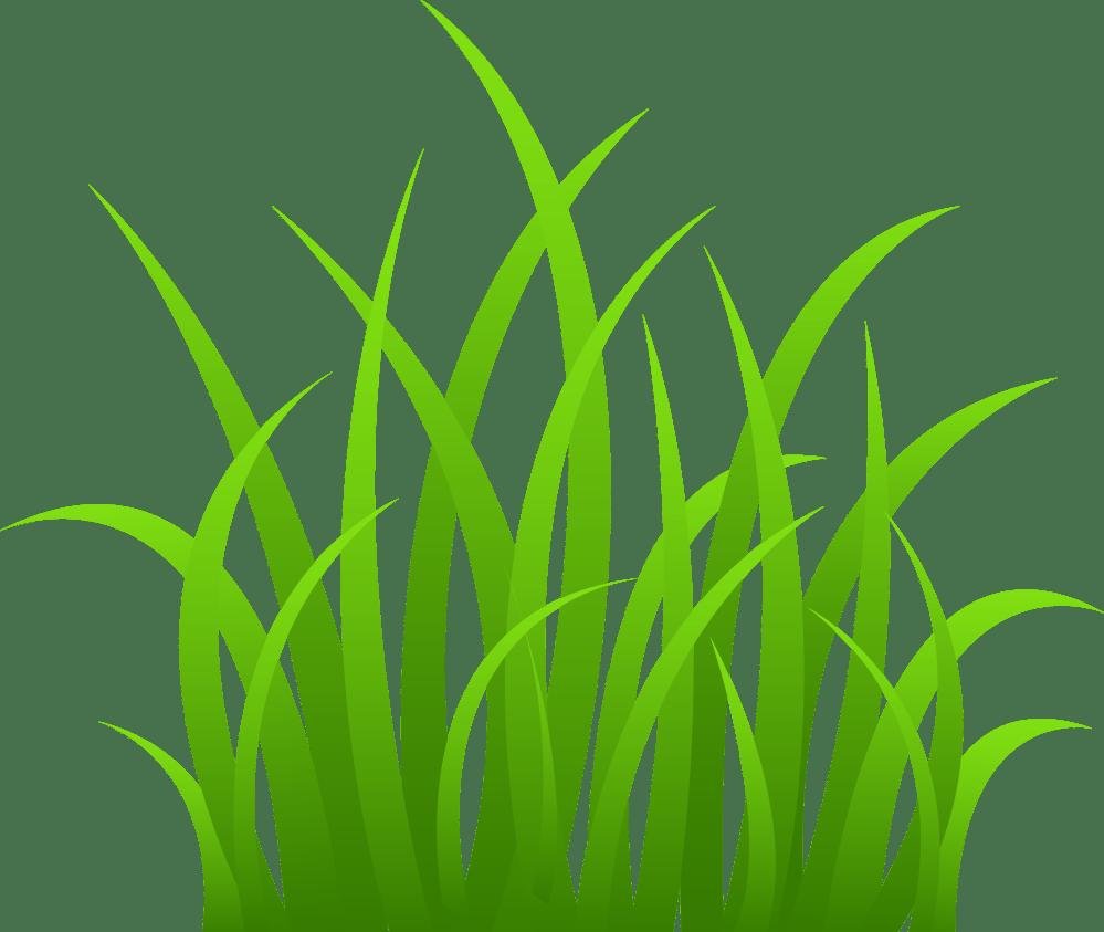 medium resolution of grass border clipart