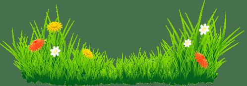 small resolution of grass clip art free