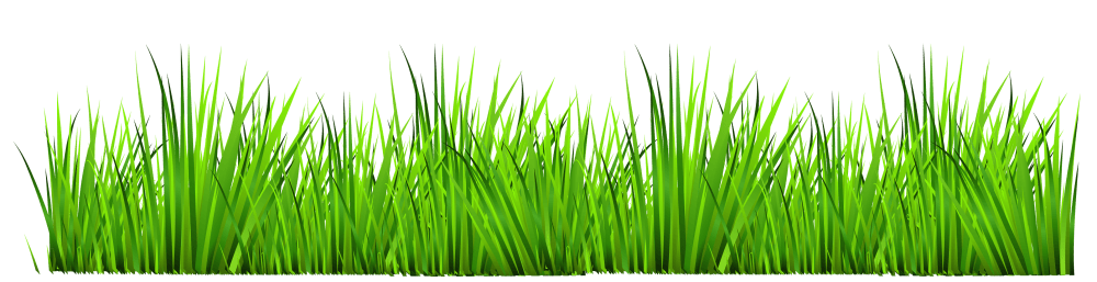 medium resolution of grass clip art clipart cliparts for you