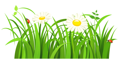 small resolution of grass clip art free free clipart image 5