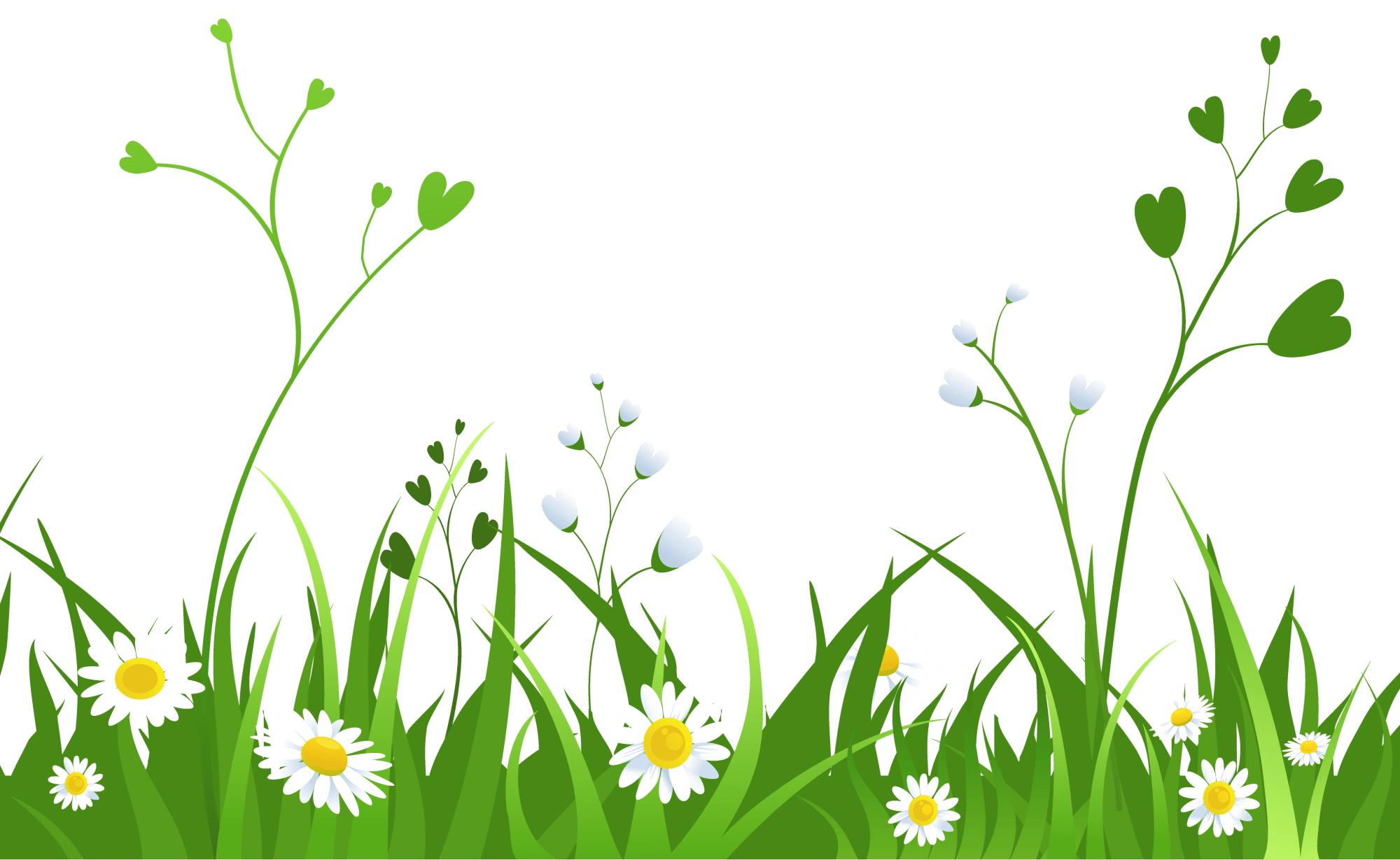 hight resolution of free grass clip art pictures