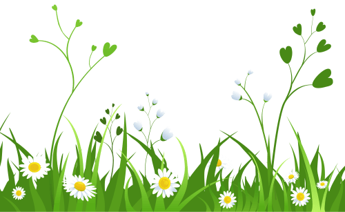 small resolution of free grass clip art pictures