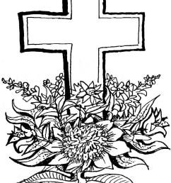 faith clip art image [ 917 x 1188 Pixel ]