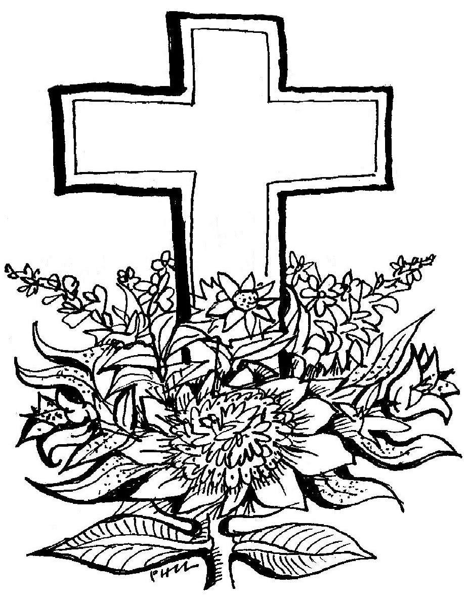 hight resolution of faith clip art image
