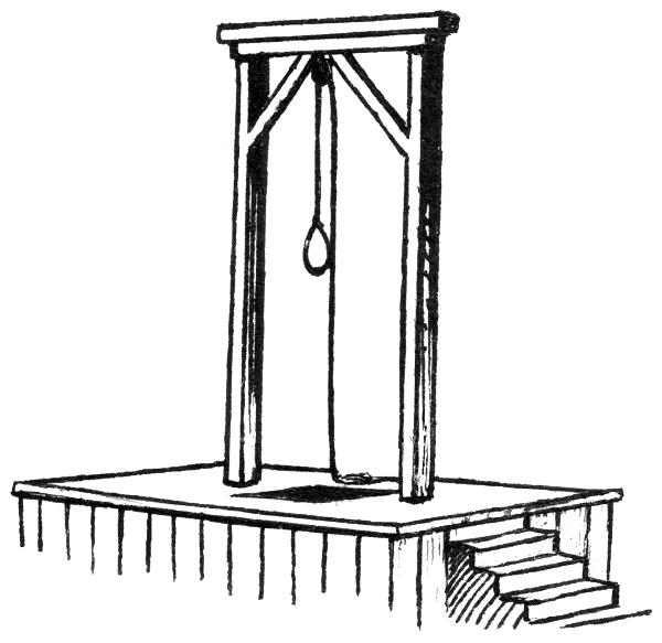 Free Punishment Cliparts, Download Free Punishment