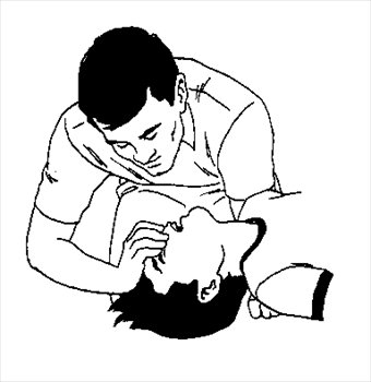 Free CPR Cliparts, Download Free Clip Art, Free Clip Art
