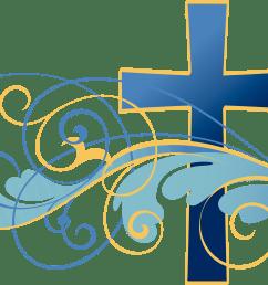 baptism clip art free [ 3300 x 2083 Pixel ]