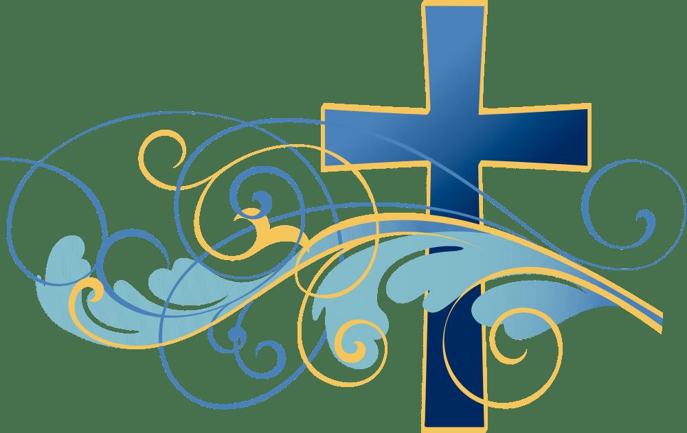 medium resolution of baptism clip art free
