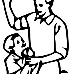 pink baptism cross clip art [ 1224 x 2040 Pixel ]