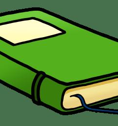 books clip art image [ 3984 x 2110 Pixel ]