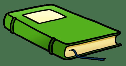 small resolution of books clip art image