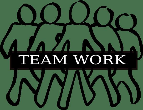 Free Team Cliparts, Download Free Clip Art, Free Clip Art