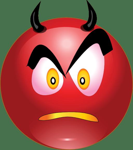 Free Devil Cliparts Download Free Clip Art Free Clip Art