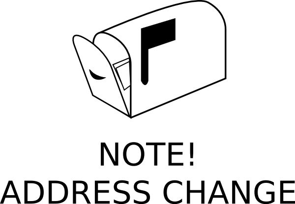 Free Change Cliparts, Download Free Clip Art, Free Clip