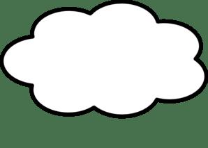 Free Visio Cliparts, Download Free Clip Art, Free Clip Art