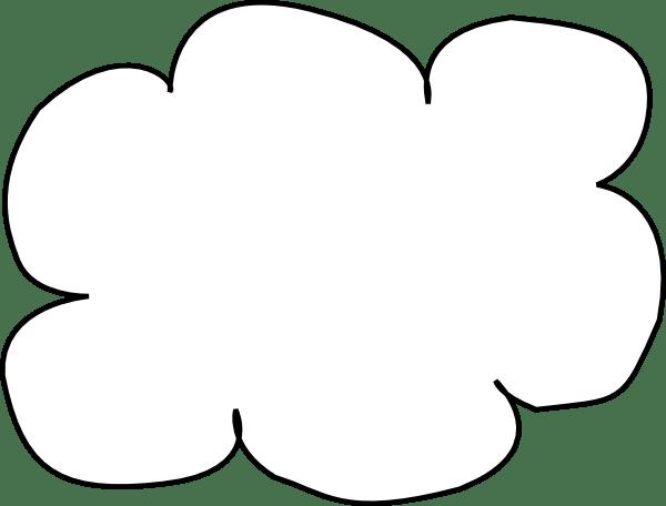 cisco diagrams for visio