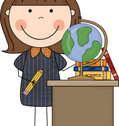 exhausted teachers clipart [ 1107 x 1600 Pixel ]