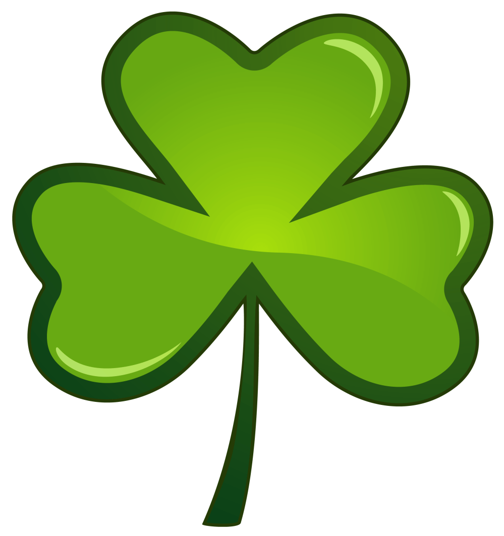 medium resolution of browse shamrock clip art clipart cliparts for you