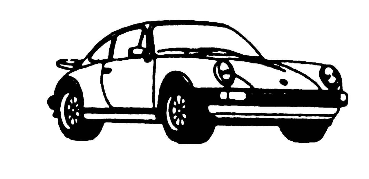 Free Porsche Cliparts, Download Free Clip Art, Free Clip