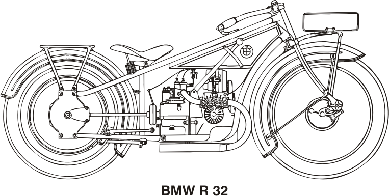 Free Bmw Cliparts, Download Free Clip Art, Free Clip Art