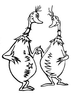 Free Sneetches Cliparts, Download Free Clip Art, Free Clip