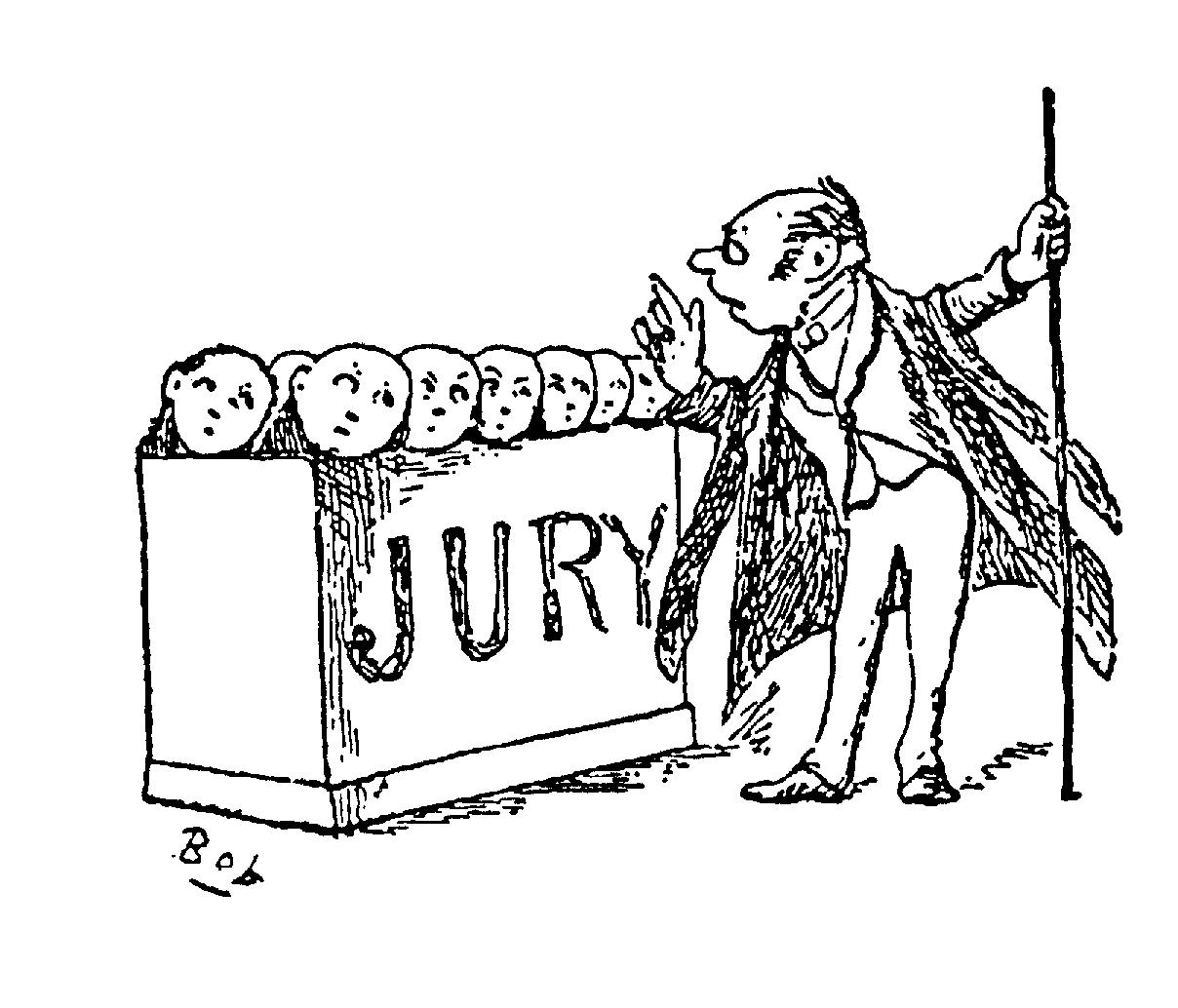 Free Jury Cliparts Download Free Clip Art Free Clip Art