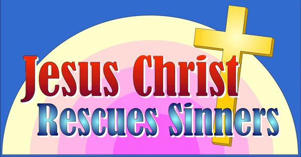 Free Sin Cliparts Download Free Clip Art Free Clip Art