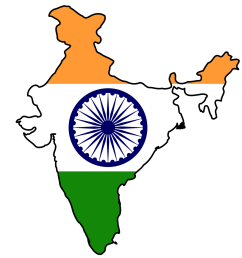 indian clipart free [ 1600 x 1600 Pixel ]