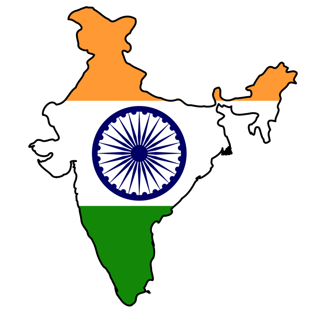 medium resolution of indian clipart free