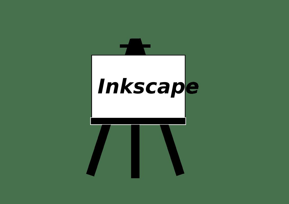 Free Canvas Cliparts Download Free Clip Art Free Clip