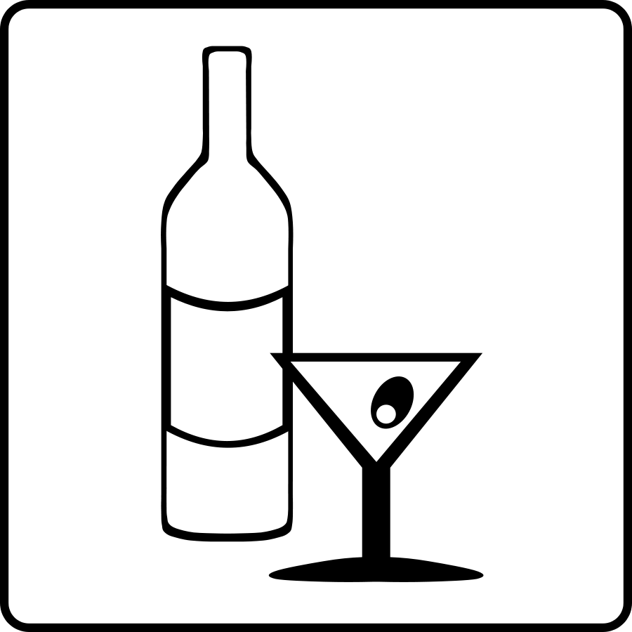 Free Bar Cliparts, Download Free Clip Art, Free Clip Art