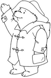 Free Paddington Cliparts, Download Free Clip Art, Free