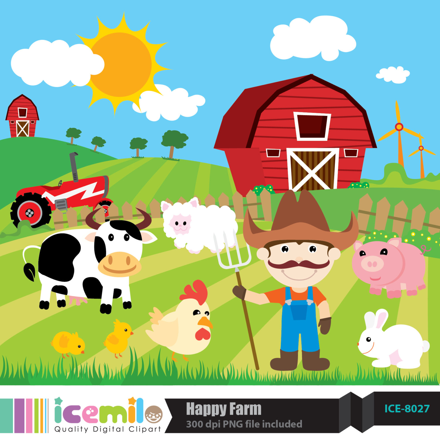 hight resolution of related clipart