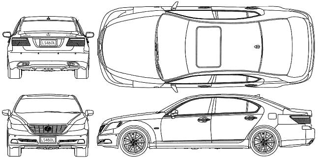 Free Lexus Cliparts, Download Free Clip Art, Free Clip Art