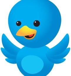 free bird clipart clip art pictures graphics illustrations image [ 1725 x 2400 Pixel ]