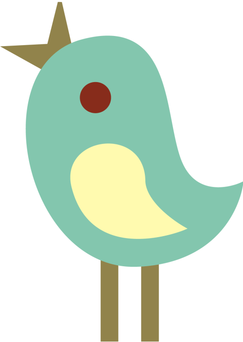 small resolution of free bird clipart