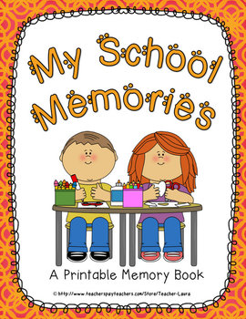 Clip Art In Memory Of : memory, Memory, Cliparts,, Download, Clipart, Library
