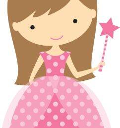 princess clipart clipart cliparts for you [ 736 x 1482 Pixel ]